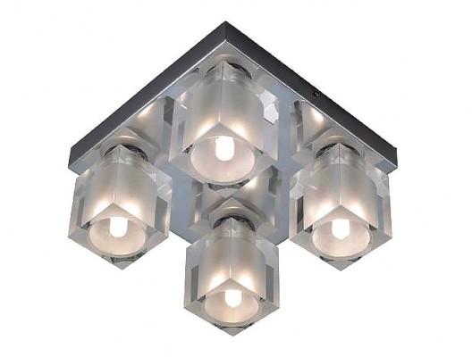 Стельовий світильник MARKSLOJD AMARANT 457121