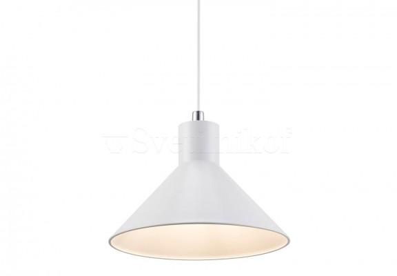 Подвесной светильник Nordlux Eik 46563001