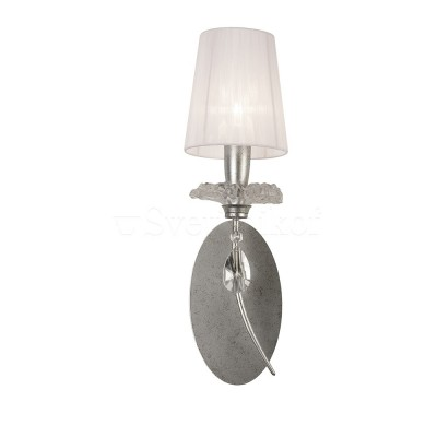 Настенный светильник Mantra Sophie 6305