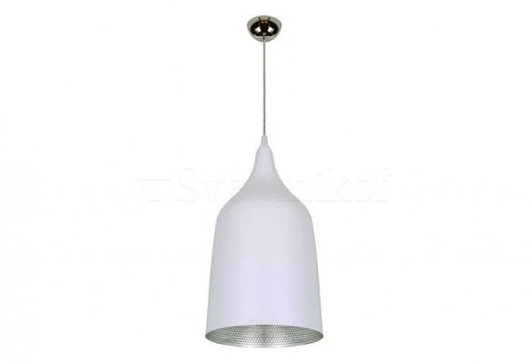 Подвесной светильник FABIO Azzardo LP 5632 WH-M/AZ0300