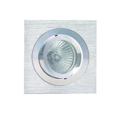 Точечный светильник Mantra Basico GU10 C0002