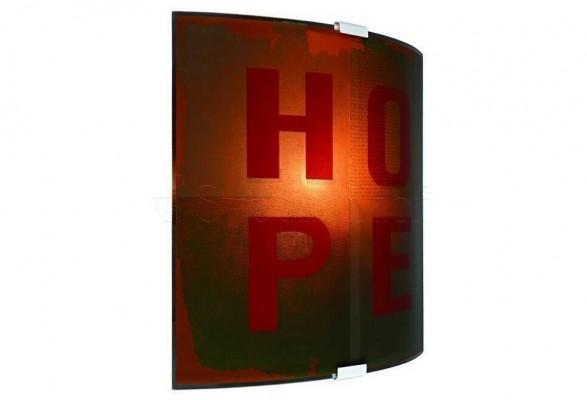 Настенный светильник Hope  Markslojd  104892