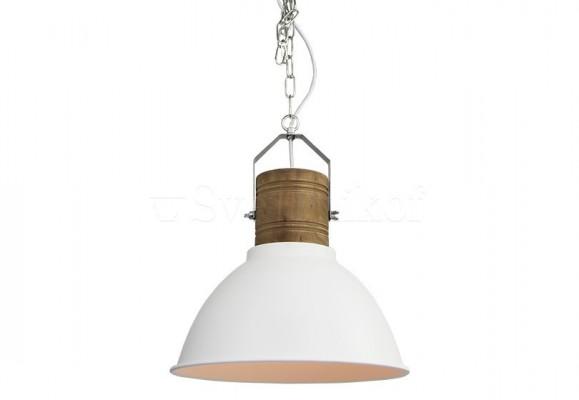 Подвесной светильник DUNCAN Azzardo H5144-40WH/AZ1582