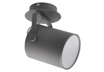 Спот RELAX GRAY 1 TK-Lighting 2679
