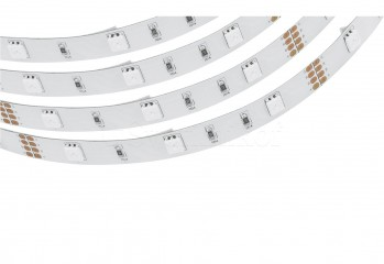 Подсветка Eglo STRIPES-BASIC LED 92061