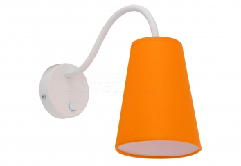 Бра WIRE COLOUR TK-Lighting 2448