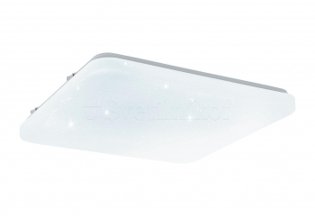 Плафон FRANIA-S 33-SQ LED Eglo 97882