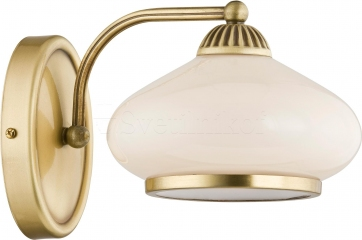 Бра TK-Lighting Aladin 1710