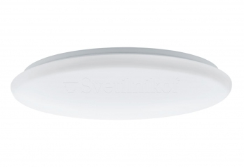 Плафон GIRON 57 LED Eglo 97526