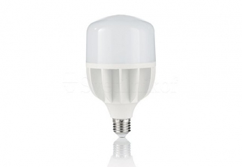 Лампа POWER XL E27 30W 3000K Ideal Lux 189178