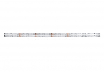 Подсветка Eglo STRIPES-FLEX LED 92053