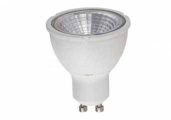 Лампа Nordlux GU10 6W LED 3-Step 1410070