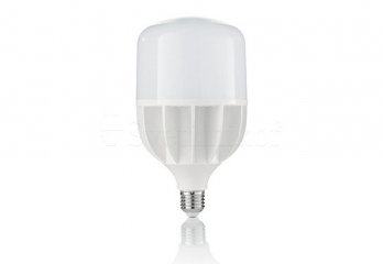 Лампа POWER XL E27 40W 3000K Ideal Lux 189185