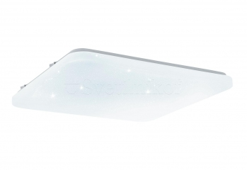 Плафон FRANIA-S 43-SQ LED Eglo 97883