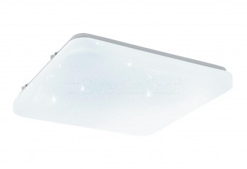 Плафон FRANIA-S 28-SQ LED Eglo 97881