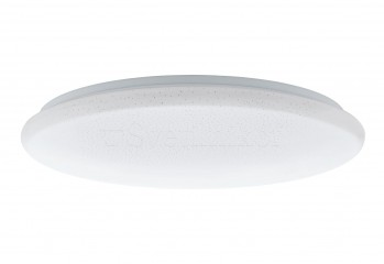 Плафон GIRON-S 57 LED Eglo 97541