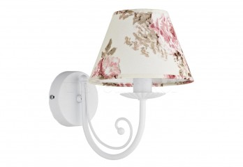 Бра ROSA WHITE TK-Lighting 370