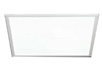 Светильник LED PANEL 3000K CRI ≥90 WH Ideal Lux 246390
