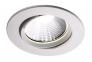 Точковий світильник Fremont 1-Kit 2700K WH Nordlux 47570101